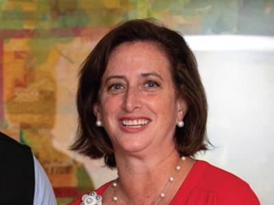 Kimberly Whalen, RN, MS, CCRN