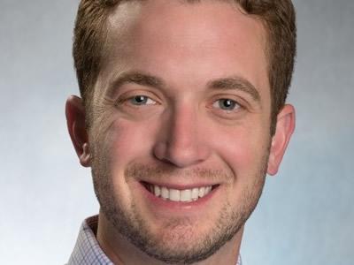 Yonatan Keschner, MD